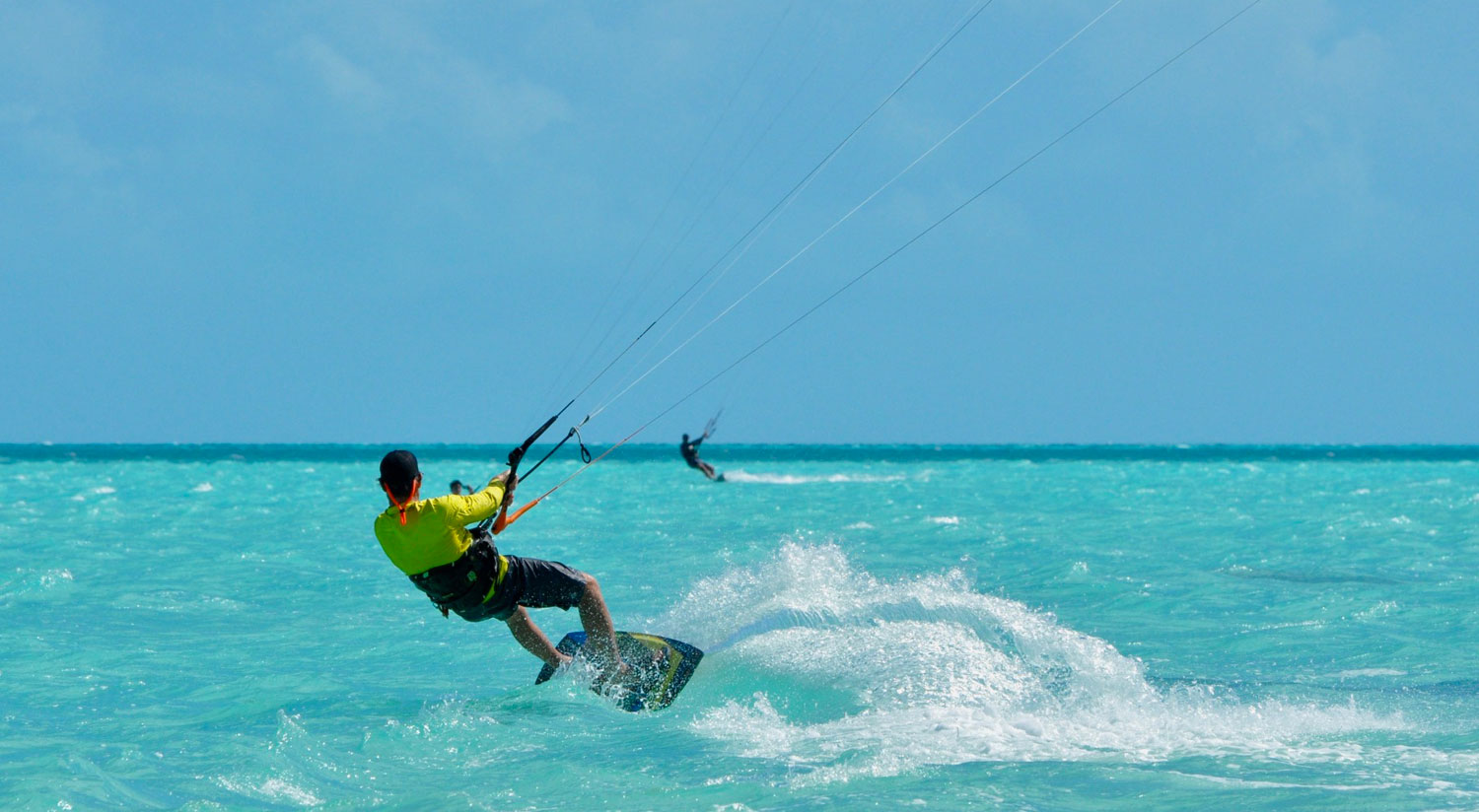 long-bay-kiting2